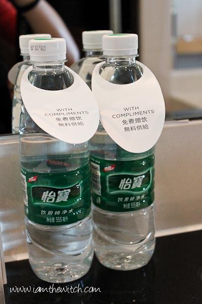 Xiamen Part 3-8