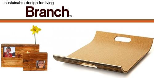 "Branch ""Live"" Event: San Francisco April 29 + 30"
