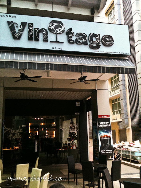 Vintage-11
