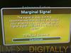 Marginal Signal