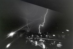 Lightning Strikes (thin)