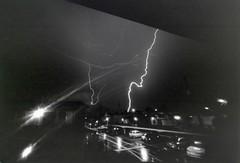 Lightning Strikes (thin)