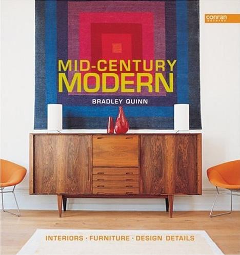 Mid Century Modern + Scandinavian Style: NEW RELEASES!