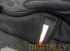 Velocity Pro Spyder card holder