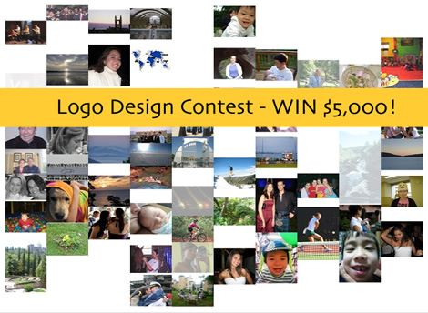 DESIGN 21: Social Design Network? LOGO COMPETITION