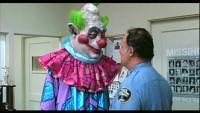 Officer Mooney