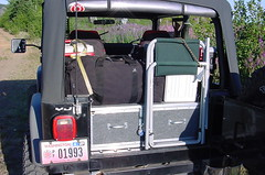 Jeep_Storage_Box12.JPG