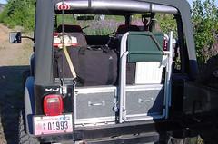 Jeep_Storage_Box12.JPG