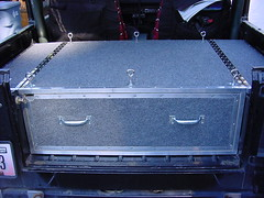 Jeep_Storage_Box9.JPG