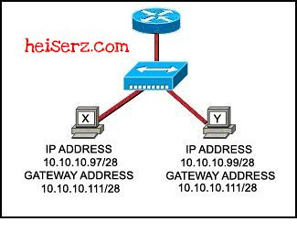 6632834657 0e21c33e19 z ENetwork Final Exam CCNA 1 4.0 2012 2013 100%