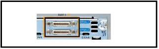 6598224125 235ff8d194 z ENetwork Final Exam CCNA 1 4.0 2012 2013 100%