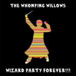 wizard rock tyler gregory potterheads live music lauren fairweather