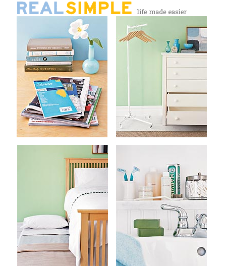 Prep Your Home For Overnight Guests
