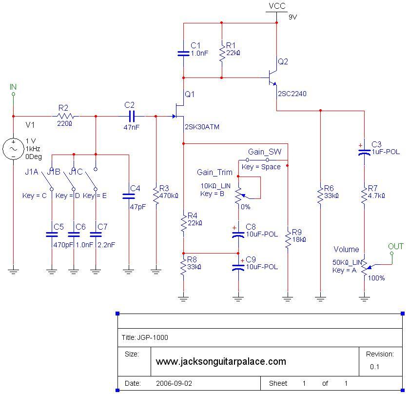 Seymour Duncan Blackouts Wiring Diagram On Emg Strat Wiring Diagrams