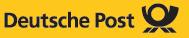 Deutsche Post World Net