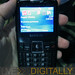 Samsung i320