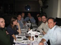 IMG_0828 geek dinner 2