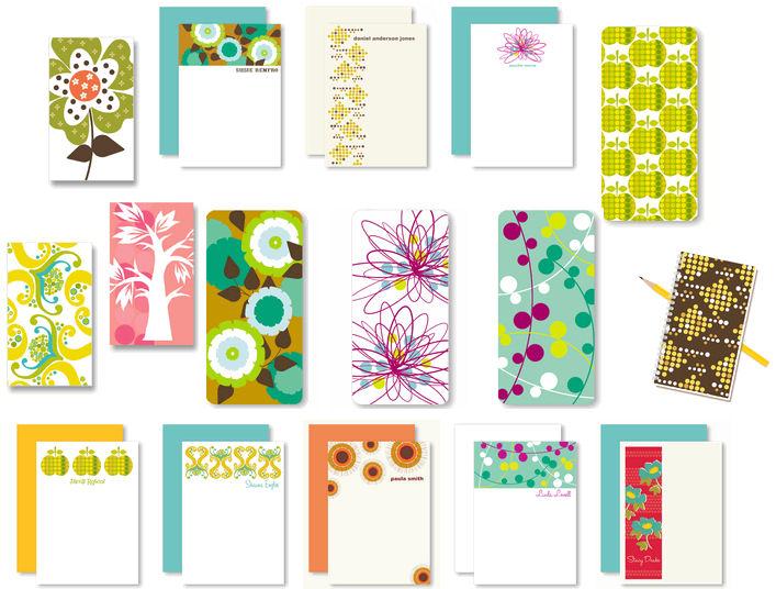 Rock Scissor Paper - New Autumn Designs!