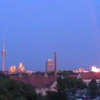 Mr. Lodge Mitwohnzentrale München - ein Erfahrungsbericht