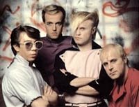 flock_of_seagulls-797445