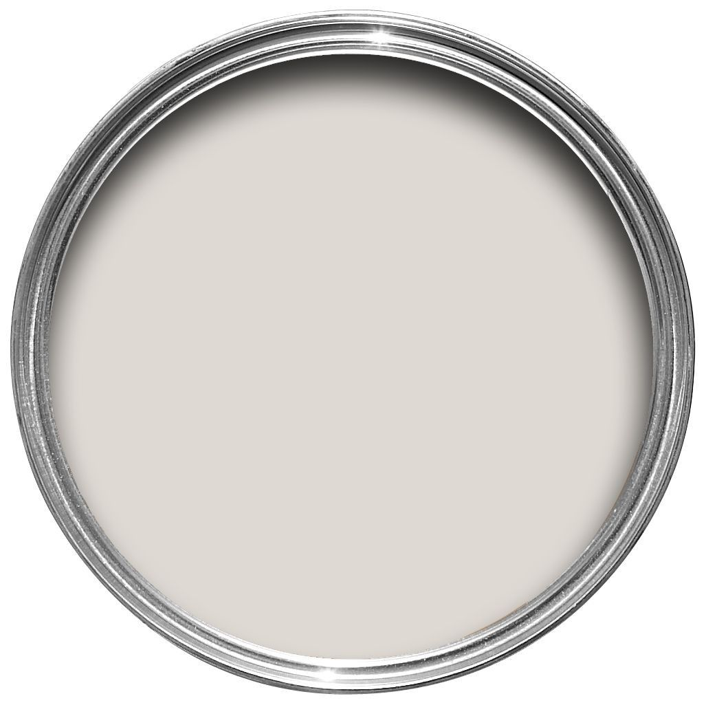 Strong White Farrow And Ball Farrow And Ball Krijtverf Strong White 2001 Flinders