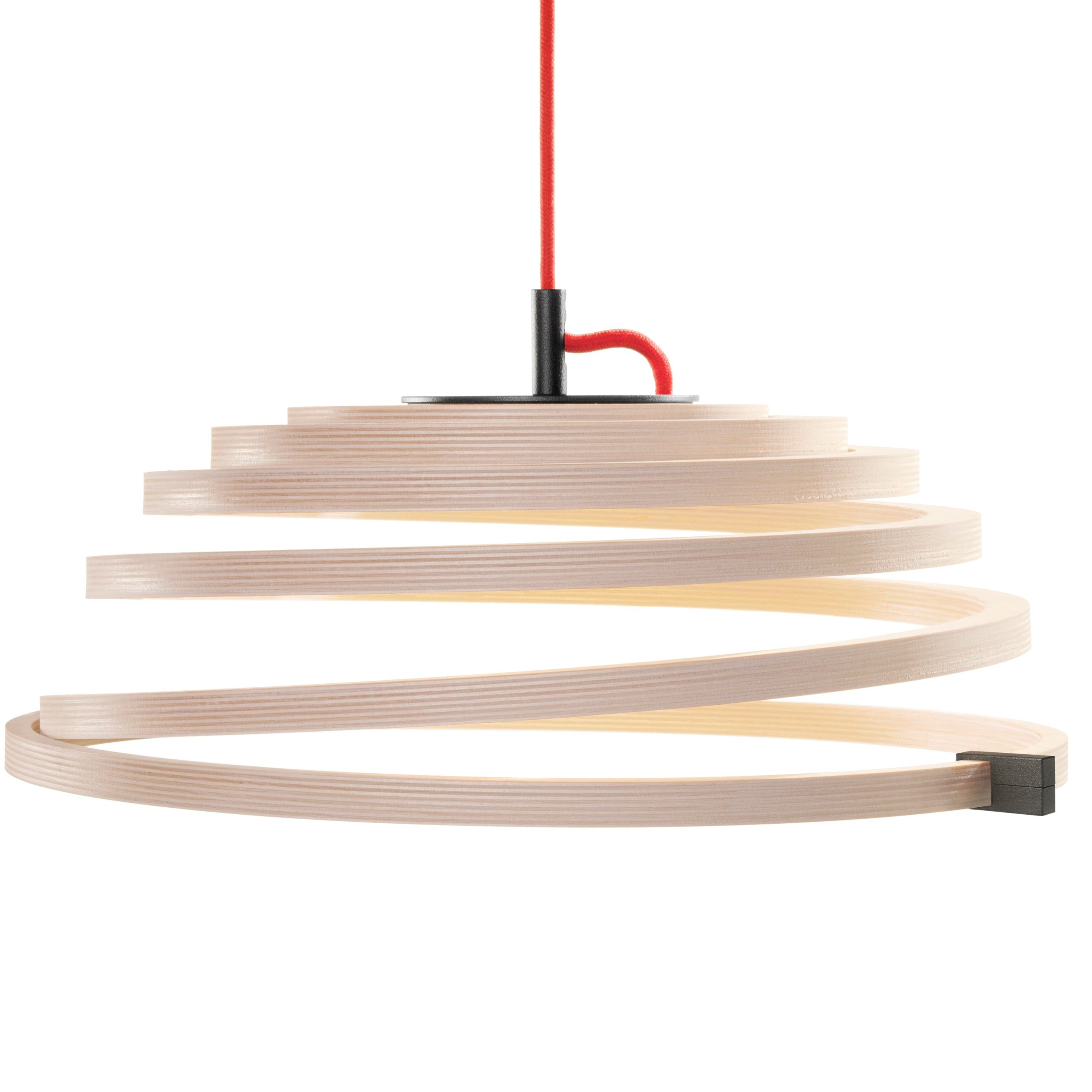 Hanglamp Led Design Secto Design Aspiro 8000 Hanglamp Led Flinders Verzendt Gratis