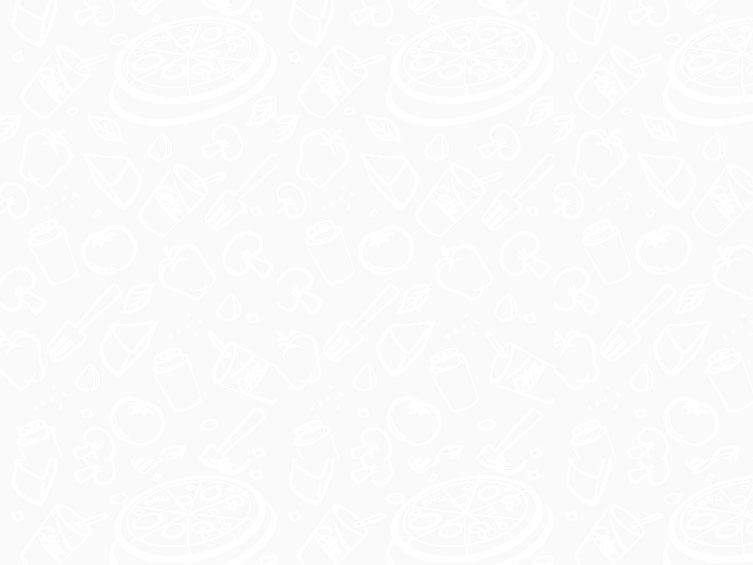 How to Make a Pamphlet online? Flip HTML5 - make pamphlet online