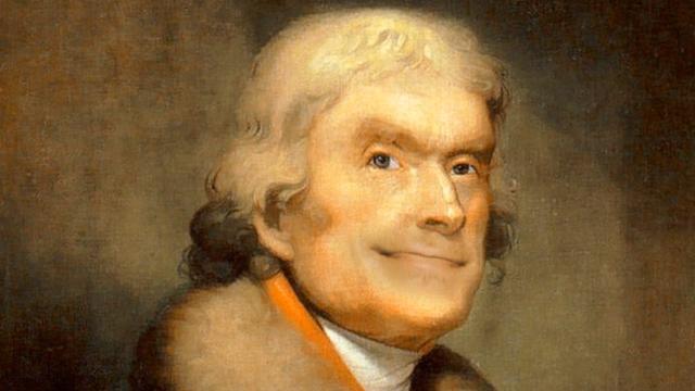 Jefferson vs Hamilton - Social Studies - Alexander Hamilton vs