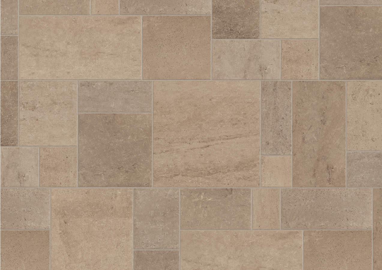 Quickstep Exquisa Ceramic Dark Exq1555 Laminate Flooring