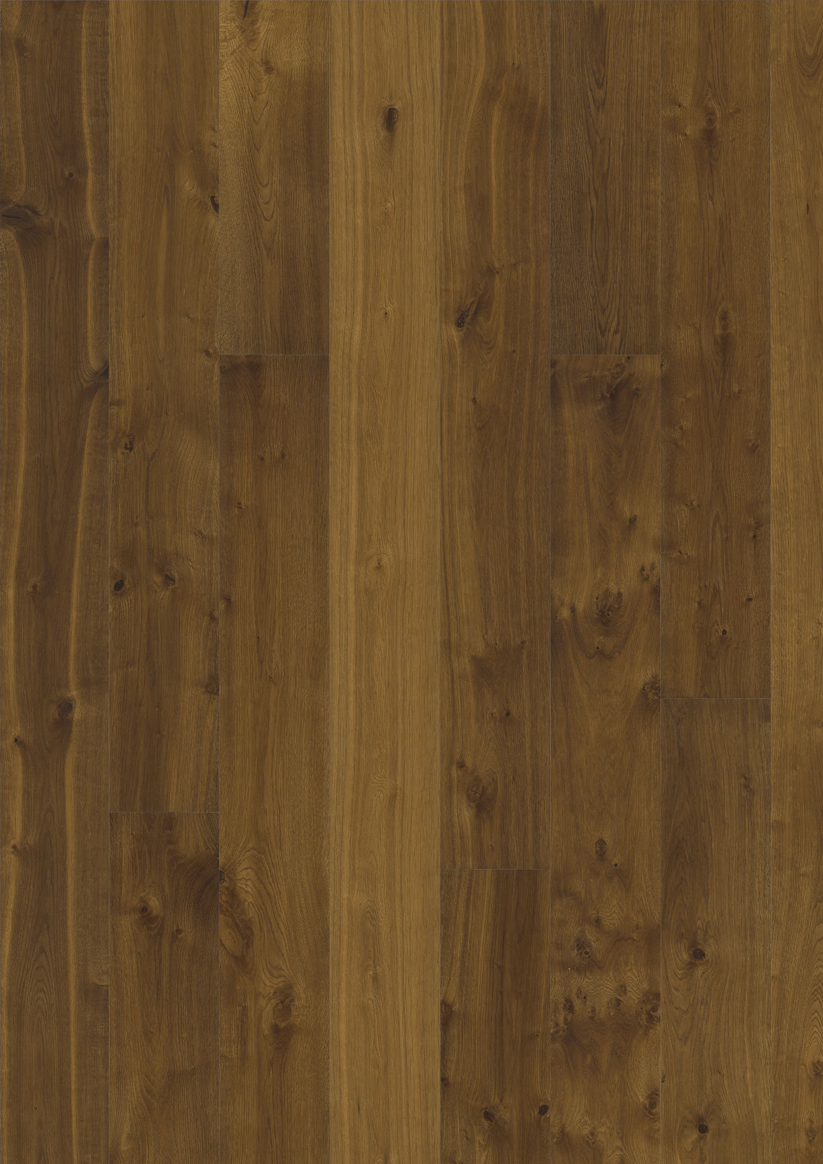 Kahrs Oak Sevede Engineered Wood Flooring