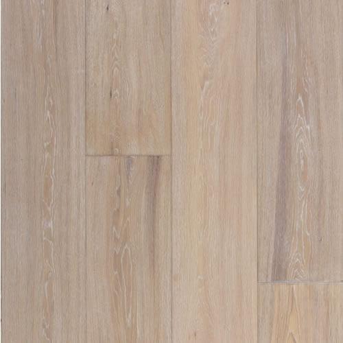 Kahrs Oak Manor Engineered Wood Flooring