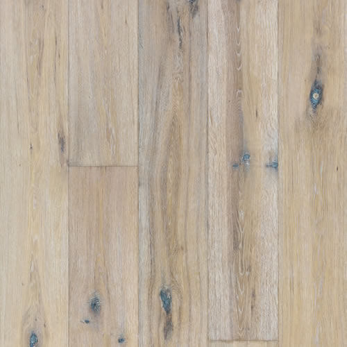 Kahrs Artisan Oak Oyster Engineered Wood Flooring