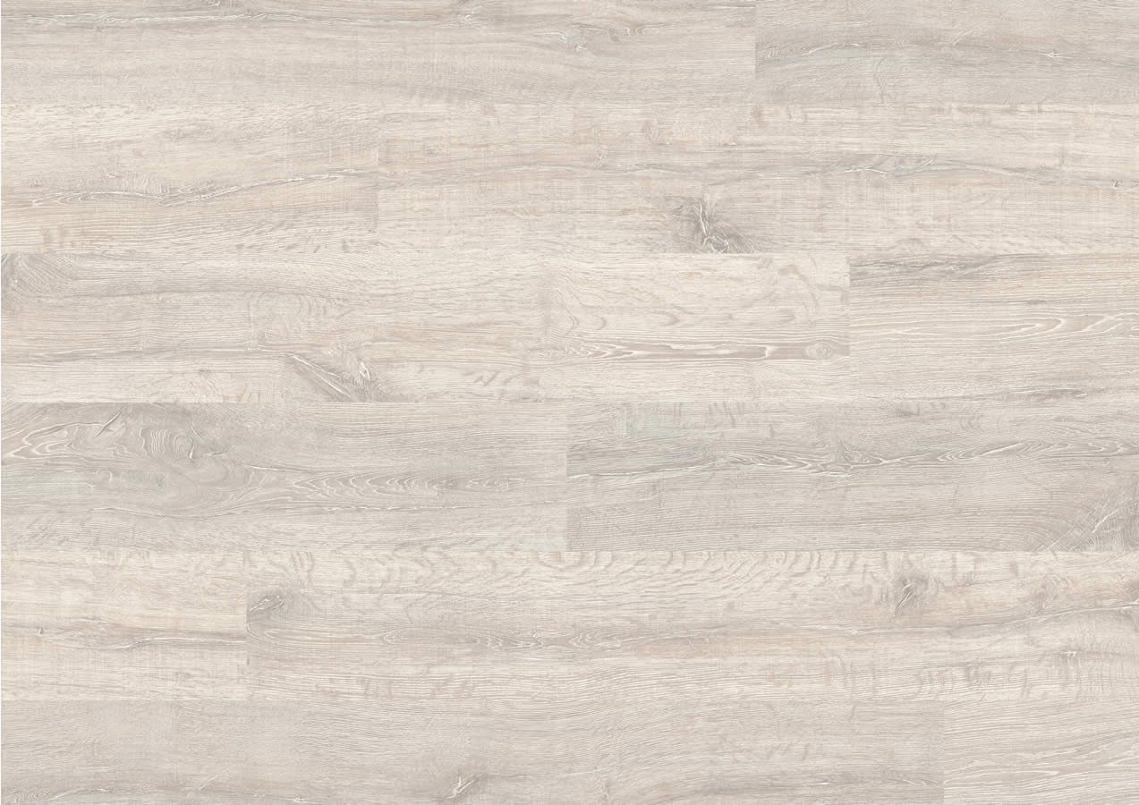 Quick Step Classic Quickstep Classic Hydro Reclaimed White Patina Oak