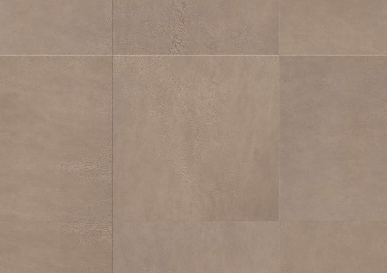 Quick Step Arte Leather Tile Dark Quickstep Arte Leather Tile Dark Uf1402 Laminate Flooring