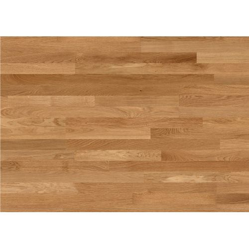 Outstanding Wooden Ing Price Wooden Ing Price Carpets Image Result