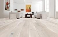 White Engineered Flooring   FlooringSupplies.co.uk