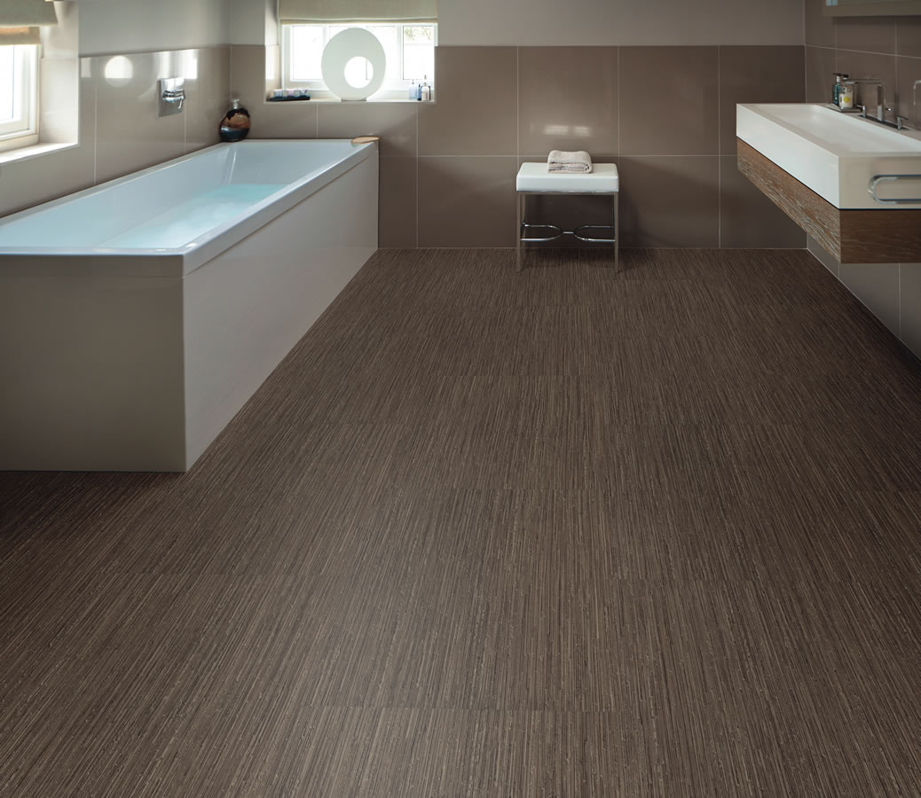 Loose Lay Pvc Vloer Karndean Looselay Pennsylvania Llt204 Vinyl Flooring