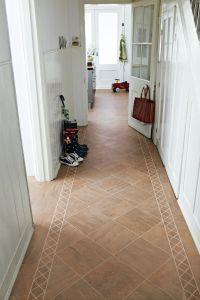 karndean flooring images | TheFloors.Co