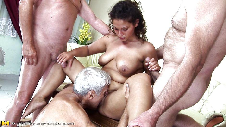 Women using clit suction
