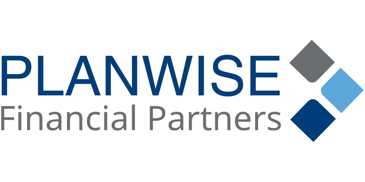 You Would Rather Be Planwise Financial Partners Llc