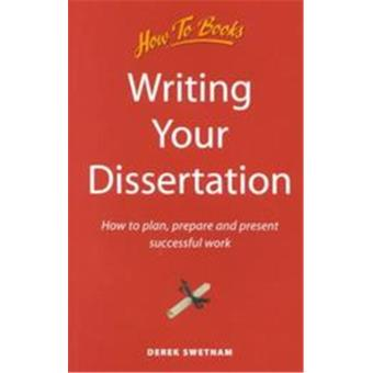 Conducting literature review dissertation|