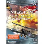 Simulator X World War Dogfight Sur PC Jeux Vid O Fnac