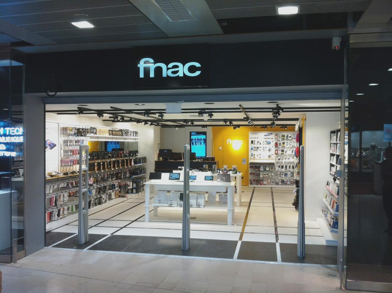 Magasin Bricolage Thonon Magasin Bricolage Thonon. Magasin Bricolage Thonon Magasin