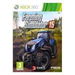 Simulator Xbox Sur Xbox Jeux Vid O Top Prix Fnac