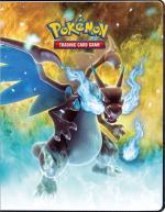 The Official Pok Mon Website Pokemon Com Explore The