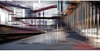 fokussiert.com | Sabine Wild: Freizeit-Architektur