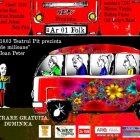 Arad Festival 2012