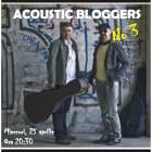 Acoustic_Bloggers_3 Final