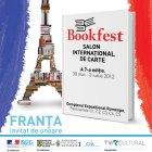 Bookfest2012