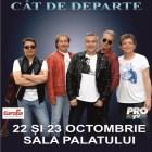 Holograf concert Sala Palatului 2012